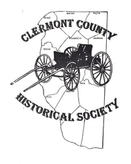 Clermont County Historical Society